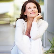 Tips hadapi menopause