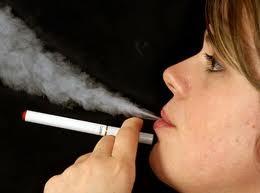 Pengaruh Rokok Terhadap Kesehatan Gigi